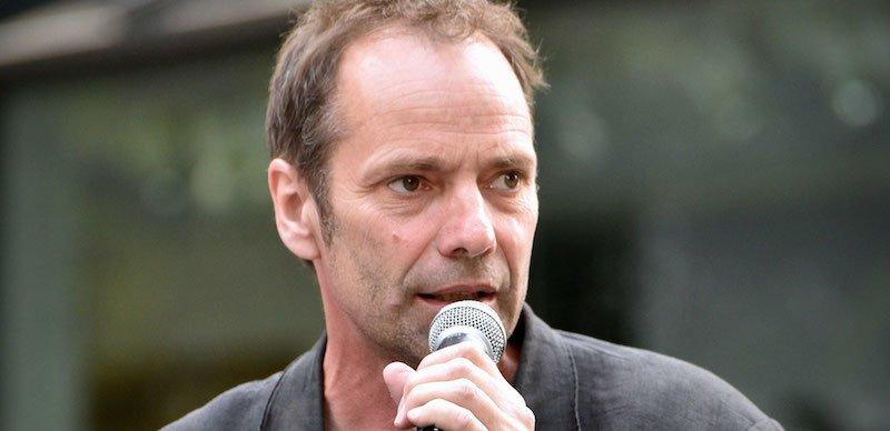 Karsten Schoelermann, LiveKomm, Initiative Musik