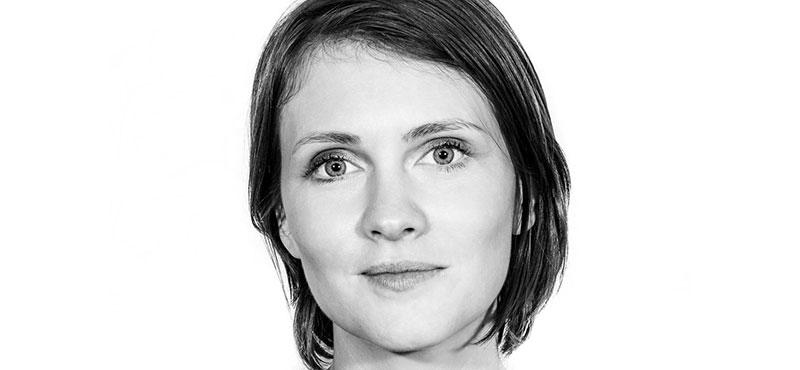 Sarah Nulty, Tramlines