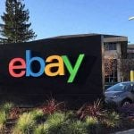 300 people have been laid off at eBay's offices in San Jose, California