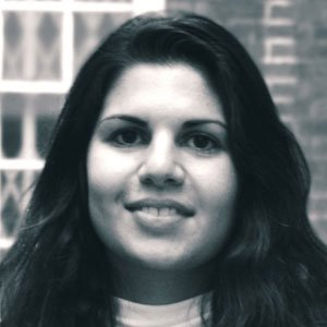 Annika Monari, Aventus
