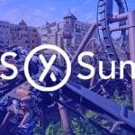 Oxynade eTaaS Summit