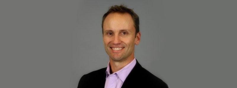 David Parr, BASE Hologram