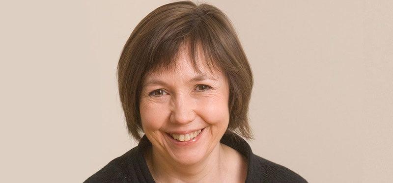 Deborah Annetts, ISM