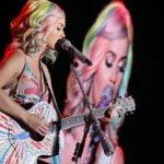 Katy Perry, Prismatic world tour, TicketWorld