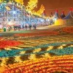 Mojo's surreal, psychedelic Down the Rabbit Hole festival has taken place near Nijmegen since 2014
