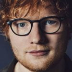 Ed Sheeran will play Hockenheim and Hanover with FKP Scorpio next year