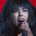 Eurovision 2012 winner Loreen headlined Statement