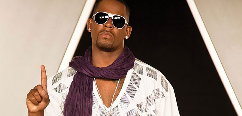 "R. Kelly concert permit denied amid ""security concerns"""