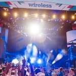 Festival Republic withdraws appeal over Wireless licensing restrictions
