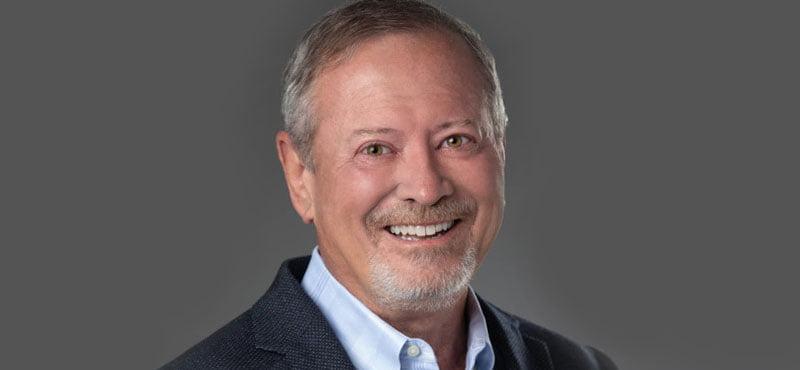 Gil Cunningham, Neste Event Marketing
