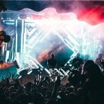 NSW festivals