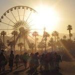 Coachella radius clause lawsuit dismissed