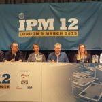 IPM 12, panel 3, I Like to Move it