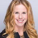 Tiffany Kleeman Distil Networks