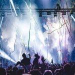 The Message: Boundary Brighton Festival