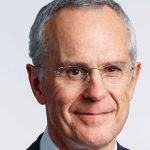 Court ruled Viagogo Australia misled customers