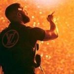 Drake, The O2, April 2019