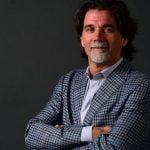 Steve Lassiter, APA