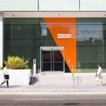 Eventbrite faces lawsuit following shares drop