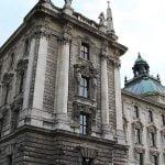 Munich Landgericht