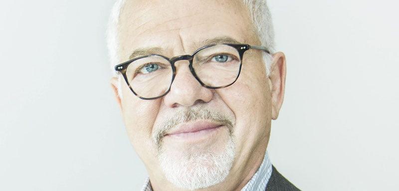 Former agent files $2m lawsuit against Paradigm