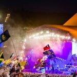 Glastonbury 2019 preview