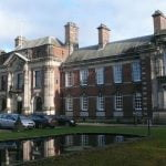 North Yorkshire County Council foots secondary sites legal bills