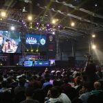BookMyShow expands into esports