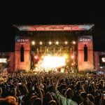 The Music Republic acquires Benicassim from Maraworld