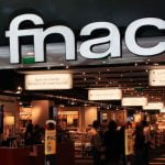 France Billet owner Fnac Darty is France's largest electronics retailer