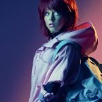 Lindsey Stirling to perform as avatar