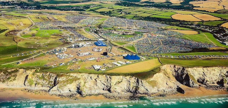 Boardmasters cancelled amid weather concerns