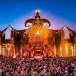 Q-dance buys stake in Art of Dance