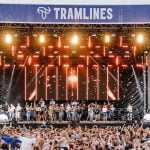 Email scam offers to sell festival attendee data