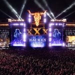 Wacken 2020 sells out in under 24 hours