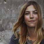 The New Bosses: Karolina Hansen