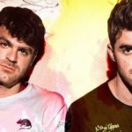 The Chainsmokers back blockchain ticketer YellowHeart