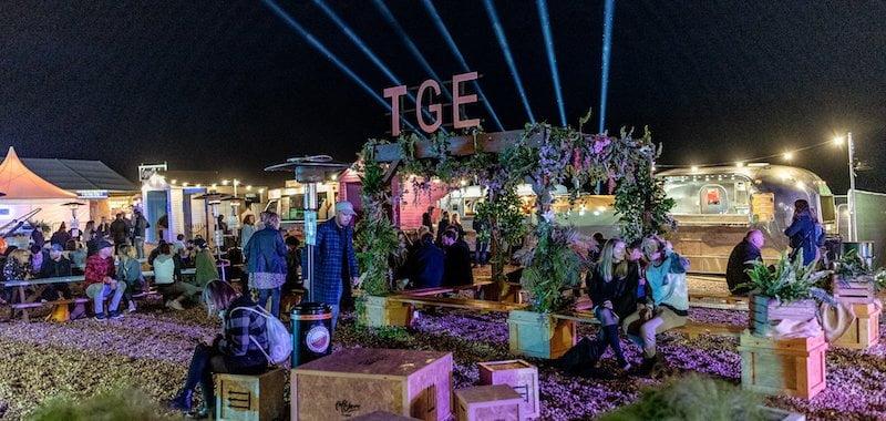 TGE 2020 unveils conference details