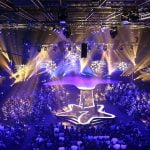 D.Live venues join OVG's International Venue Alliance