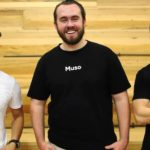 Live music start-up Muso receives $1m in funding