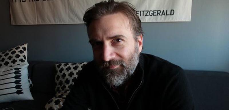 Ex-Amazon Tickets exec Lawrence Peryer is Lyte's head of biz dev