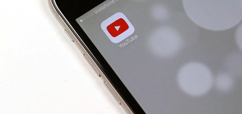 YouTube partners with Ticketmaster Australia