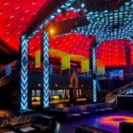 Live Nation takes stake in Miami's Groot Hospitality