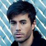 Controversy as Enrique Iglesias shows cancelled