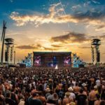 CTS Eventim sets sights on Austrian promoter Barracuda Music