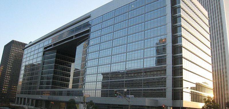 CAA to perform employee equity buyback instead of IPO