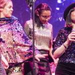 UK Festival Awards 2018