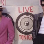 LiveXLive names Uptown Funk song of the decade