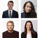 UTA announces agent, executive promotions