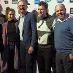European Festival Awards reveals 2019 shortlist